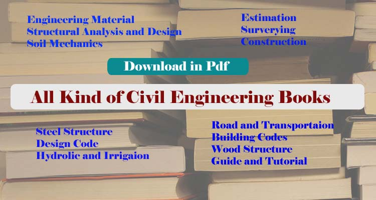 Geotechnical Engineering Book Pdf