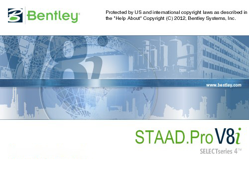 P delta analysis using staad pro download