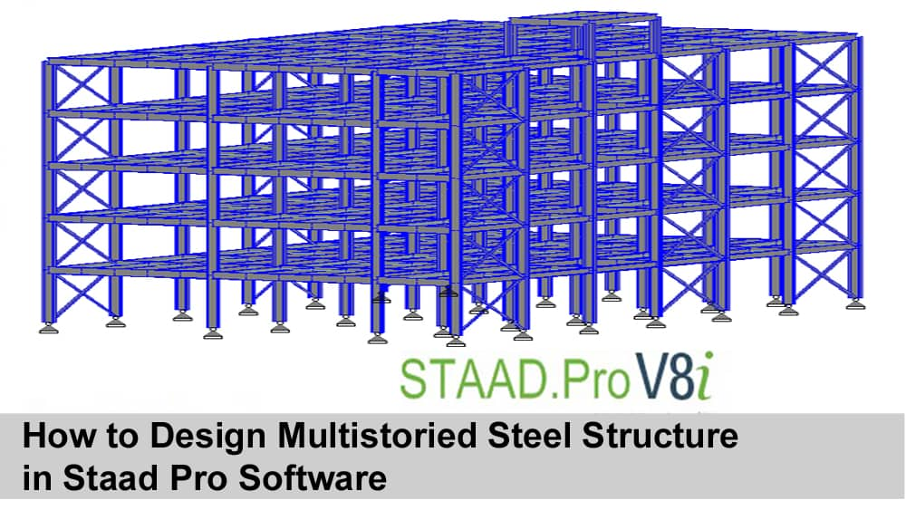 Download Autodesk Robot Structure Software Free